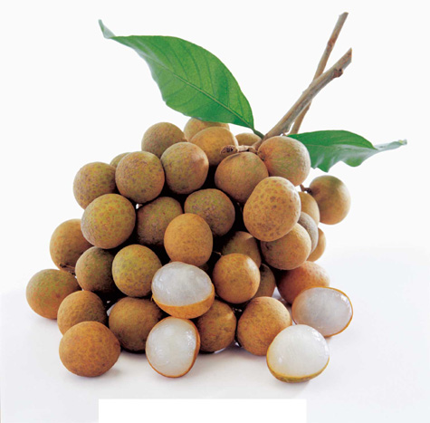 An Phu Irradiation J.S.C( API ) has been officially licensed irradiation of Longan fresh fruit for exports to the US